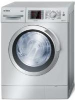 Стиральная машина Bosch WLM 2445 S OE