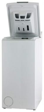 Стиральная машина Bosch WOT 24255