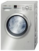 Стиральная машина Bosch WLK 2416 LOE