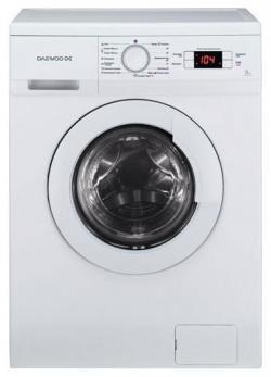 узкие стиральные машины DAEWOO