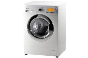 узкие стиральные машины KAISER