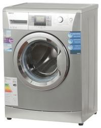 Узкие стиральные машины Beko