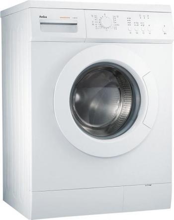 узкие стиральные машины Hansa